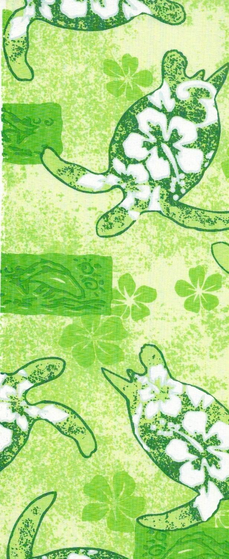 Fabric Hono (turtle)