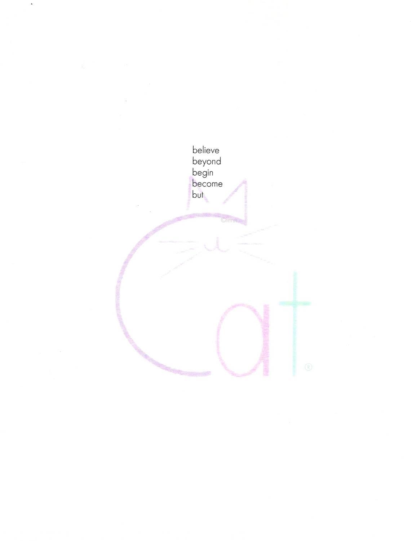 b poem 1