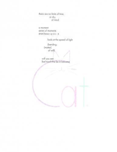 b poem 6