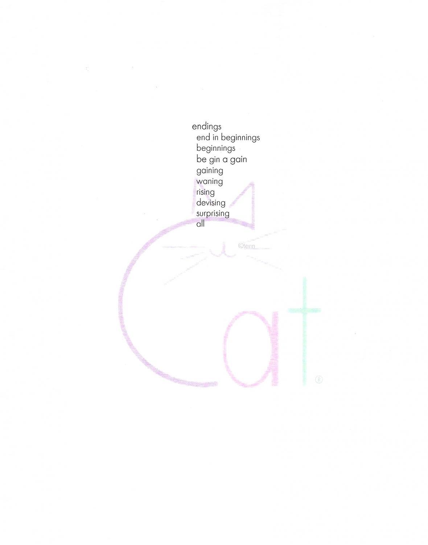 b poem 12